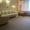 Сдам дом с ремонтом,  пр.Гагарина,  р-н Диита #1691701