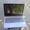 Ноутбук Touch  Medion Akoya E6412T #1695382