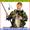 Одежда для рыбалки,  охоты и отдыха от производителя #1410101