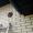 Алмазное сверление отверстий в бетоне кирпиче #1695035