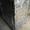 Продам древесный брикет Pini kay ( Пини-кей ) #1670051