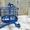 монтажная люлька-корзина #1701354