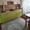Срочно сдам в долгосрочную аренду однокомнатную квартиру м Холодная Гора . #1701464