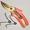 Пружини секатору Flora (Флора) ARS 120DX / 120DX-T. Комплект змінних пружин #1703336