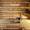 Строительство Бань и Саун под ключ #1702153