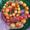 Куплю вироби та прикраси з бурштину,  коралове намисто,  перламутр. Буси #1708804