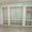 Сдам павильон в долгосрочную аренду #1716376