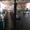 Столовая сдам в аренду в Чернигове #1717519