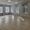 Аренда Преображенская/Дерибасовсая офис 340 м,  8 кабинетов центр Одессы. Ремонт #1717580
