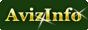 Украинская Доска БЕСПЛАТНЫХ Объявлений AvizInfo.com.ua