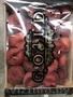 Продаем парагвайский персик из Испании