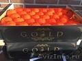 продаем мандарины из Испании(АКЦИЯ)