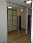 Шкафы-купе от «Альтек Мебель» по индивидуальным проектам