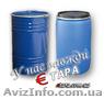 IBC-контейнер 1000 л,  европоддоны,  бочки. ЕВРОТАРА-Харьков.
