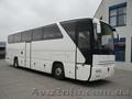 автобусы в аренду 45-80 мест по КиевуУкраине СНГ