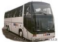 Автобусы под заказ