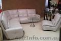 Перетяжка мягкой мебели;  цена в Одессе