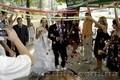Свадьба,  корпоратив,  юбилей в Киеве!