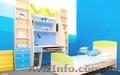 Ремонт квартир и офисов в Киеве по доступным ценам