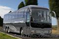 Транспортная компания Автобус-Днепр