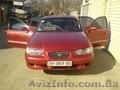 Продам на з/ч.Hyundai Sonata 2.0l , 1997г