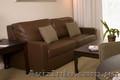 Ремонт мягкой мебели: цена в Одессе
