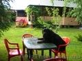Отдых на уютной даче в деревне Студенок  и 2 ком.квартира в центре