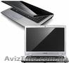 Скупка,  покупка,  продажа,  обмен б.у ноутбуков - старый ноутбук на новый или б.у.