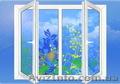 Металлопластиковые окна и двери SALAMANDER,  ALUPLAST,  WDS