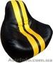 Кресло мешок,  пуфики от 199 грн.