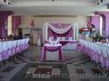 оформление праздников, свадьбы, мероприятия, аренда мебели киев