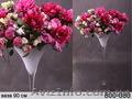 букеты из цветов,  оформление цветами,  цветочные композиции,  флористика