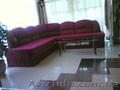 Ремонт,  перетяжка мебели в Симферополе