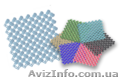 Покрытия для бассейнов,  модульные покрытия,  Лагуна