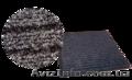 Грязезащитные коврики,  shatwell