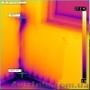 Тепловизионное обследование бань,  саун