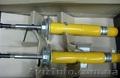 Передние амортизаторы KONY для BMW 5 Е39 (KONY,  BOGE,  SACHS)