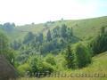 Продам ділянку в Карпатах - Косів,  село Річка