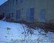 Виробниче приміщення ,  біля Підволочиська