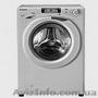 Ремонт автоматических стиральных машин в Харькове на дому