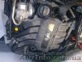 Двигатель 1, 6i на Volkswagen Caddy 2004-2010