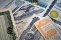 дорого купим акции оао алроса,  газпром,  роснефть,  полюс золото