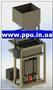 Линия для производства полистеролбетона и полистиролбетонных блоков.