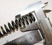 Кулі,  пружини,  манжети для пневматики МР-512,  ІЖ-38,  ІЖ-60,  Kral AI 001,  Hatsan