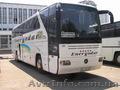Заказ комфортабельных автобусов по Украине,  Европе,  СНГ