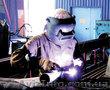 аргонная сварка заправка ремонт кондиционеров Оболонь
