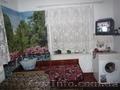 сдается дом или/и комнаты в Геническе посуточно в летний период