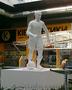 Скульптура из пенопласта.Бутафория.Муляжи.