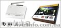 GSM сигнализация беспроводная для дома, офиса, дачи BSE-950 комплект,  1049 грн.