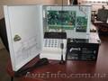 GSM сигнализация беспроводная для дома, офиса BSE-990 комплект, 1600 грн